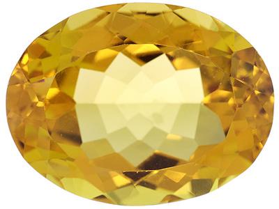 Imagini pentru galben helios culoare